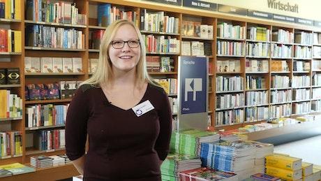 Anna Brandstätter
