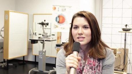 Julia Bischanka