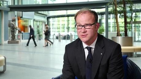 Clemens Berendt