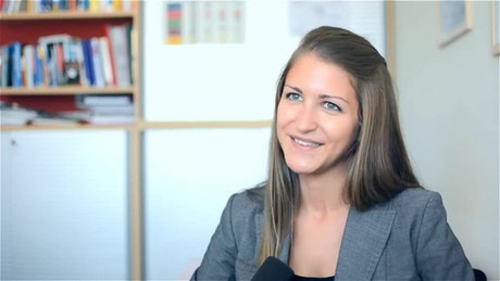 Verena Kloibhofer
