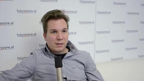 Jakob Steinschaden