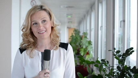 Petra Schittler