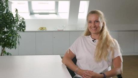 Christa Neumer