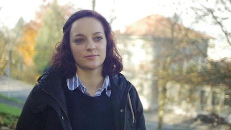 Sophie Widmer