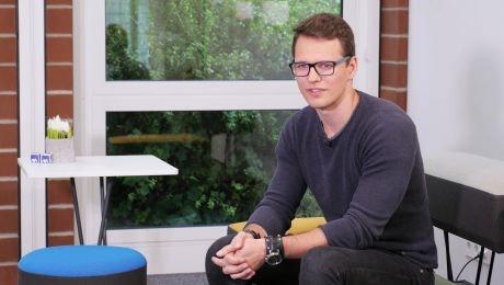 Philipp Kohl