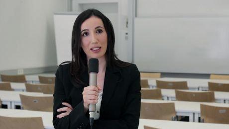 Vivian Raban