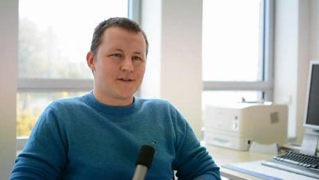 Radoslaw Maziarz
