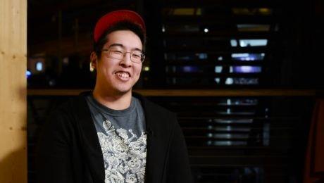 Jin-Hong Cui