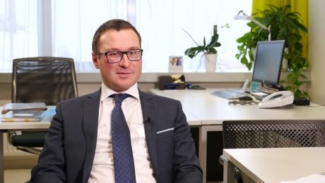 Günther Dorfinger