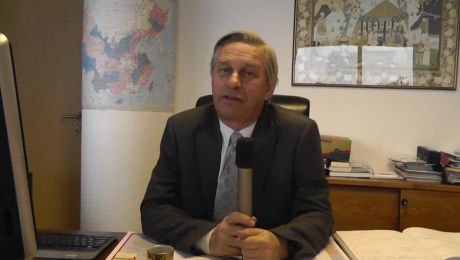 Oskar Andesner