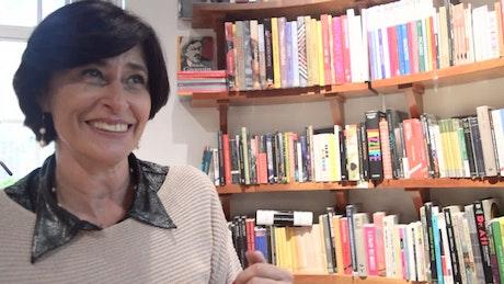 Yolanda Auza Gómez