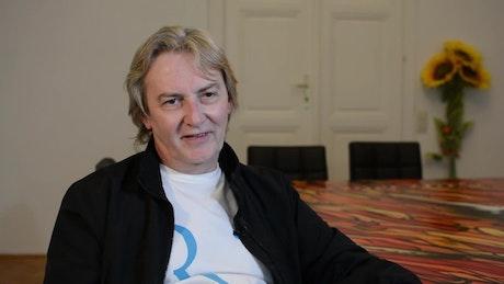 Günter Saukel