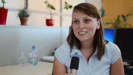 Karin Eckmair