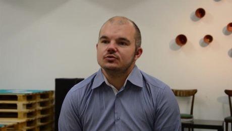 Manuel Broccardo