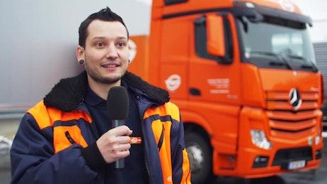 Thomas Kopf