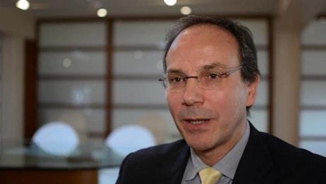 Paolo Colombaroli