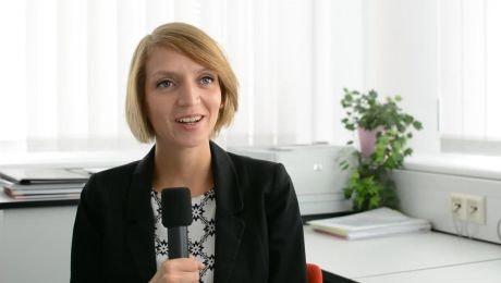 Elke Hager