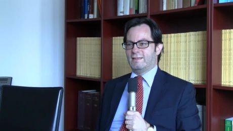 Luca Alberto Pagnotta