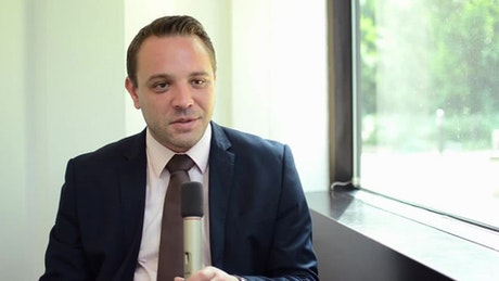 Christian Paulnsteiner