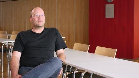 Peter Reinig