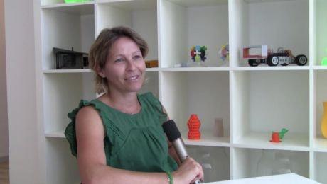 Angela Hawliczek