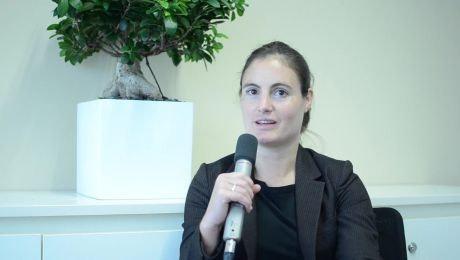 Andrea Ranacher