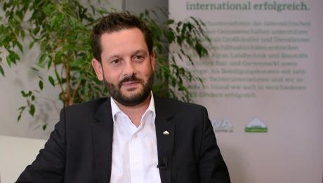 Christoph Metzker