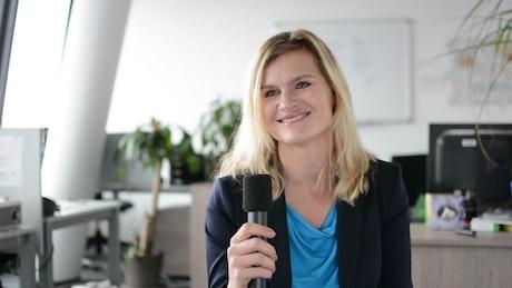 Iris Kritscher