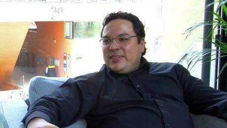 Alejandro Peña