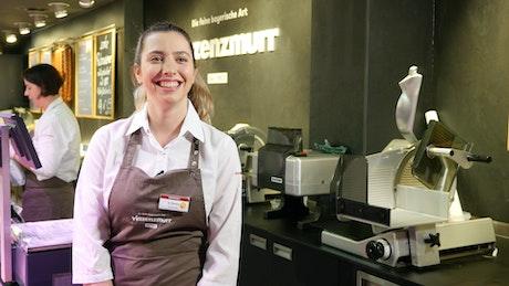Anida Zecevic
