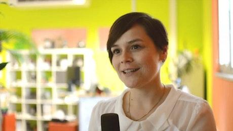 Martina Pichler