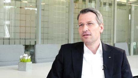 Nils Kaschner