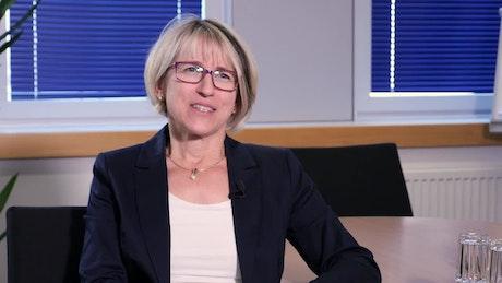 Claudia Schober