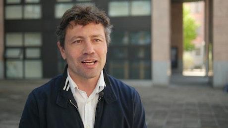 Matteo Portesan