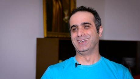Wael Ibraheem