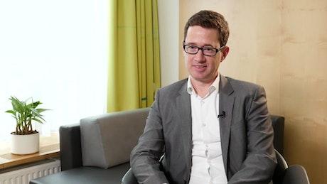 Karl-Heinz Stadlbauer
