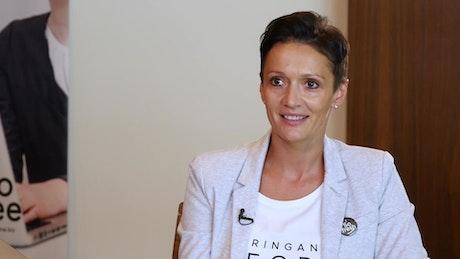 Ewa Maciag