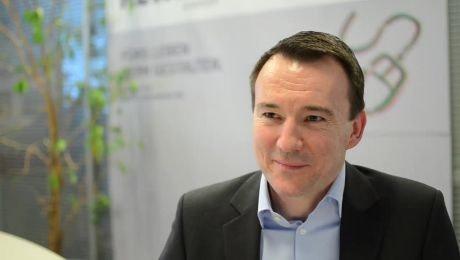 Peter Schmalek