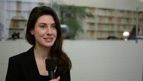 Pilar Koukol