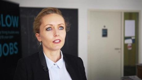 Katharina Iten