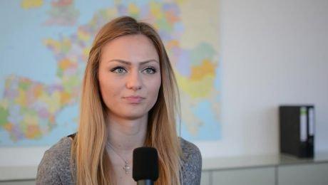 Marlene Eder