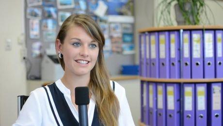 Britta Egelmayr