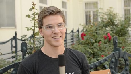 Leonhard Widrich