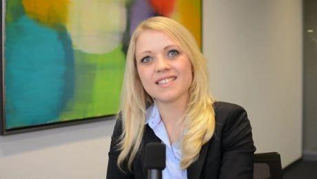 Stephanie Drachsler