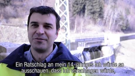 Hannes Badura