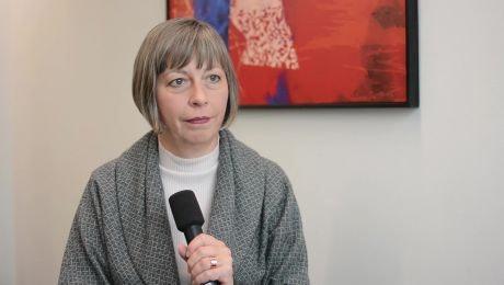 Ingrid Lawicka
