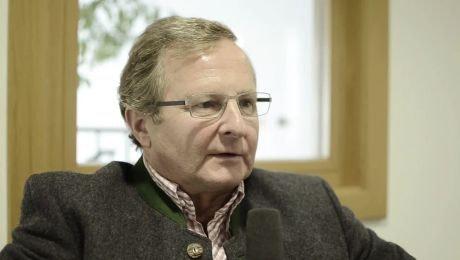 Johann Eibl