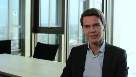 Steffen Rümmler