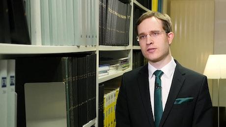 Clemens Leichtfried