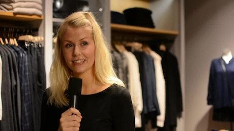 Nanna Juul Andersen